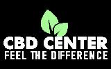 CBD Center